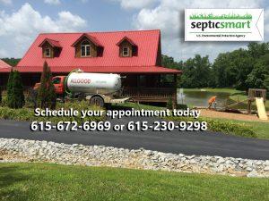 epa septic smart week 2017