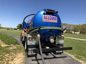 Services include pumping septic tanks, repairs and more. We also explain what to expect when septic tank pumped